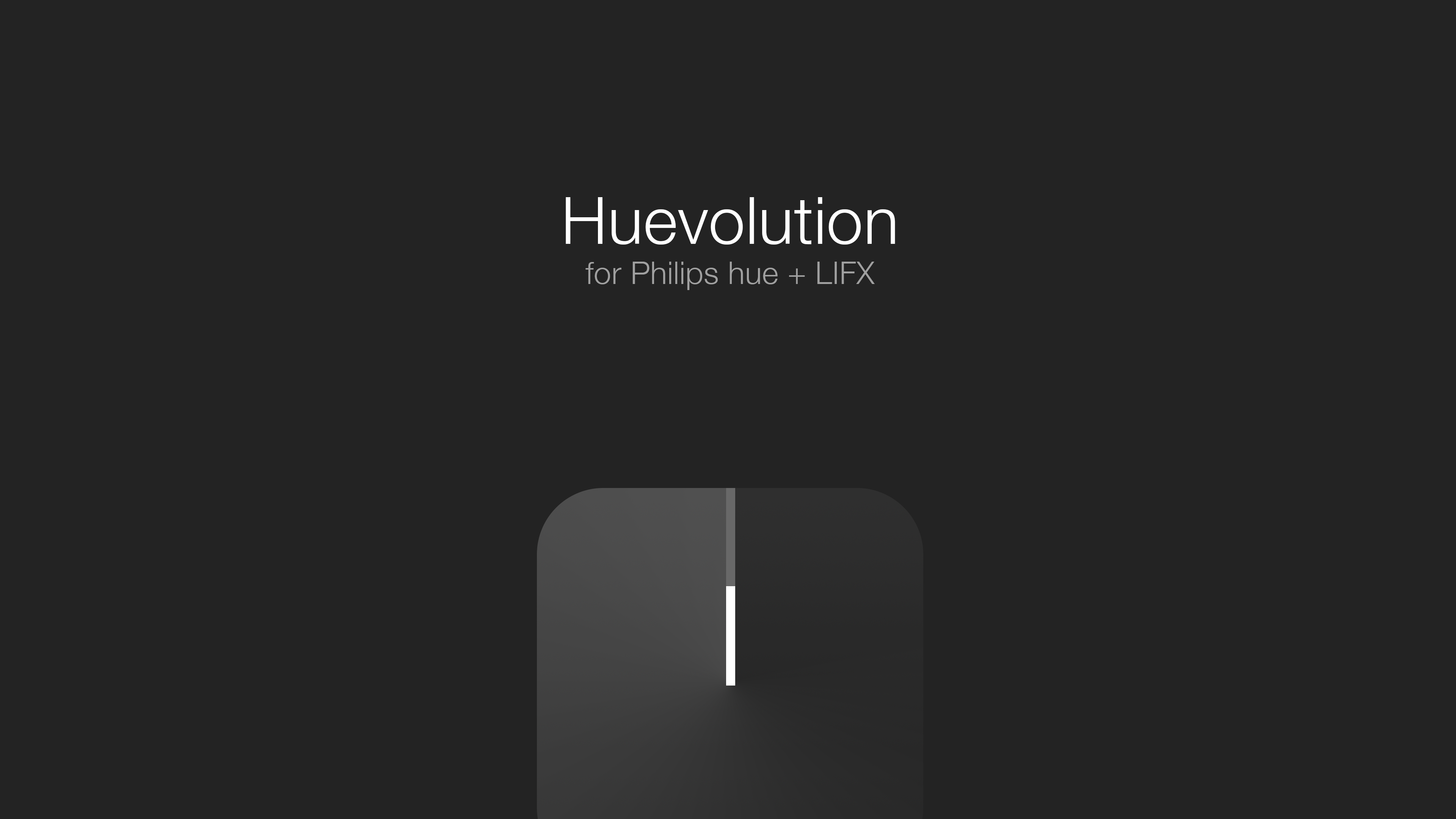 Besides Itu0027s Timeless Minimalistic And Lovely Detailed Design As A Product,  Huevolution Incorporates Years Of Research In Ambient Computing And The ...